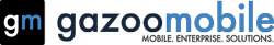 Gazoo Mobile Solutions Inc company
